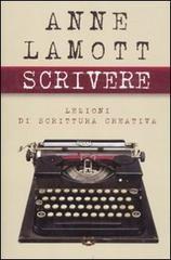 My reading corner: Ora leggo: Scrivere
