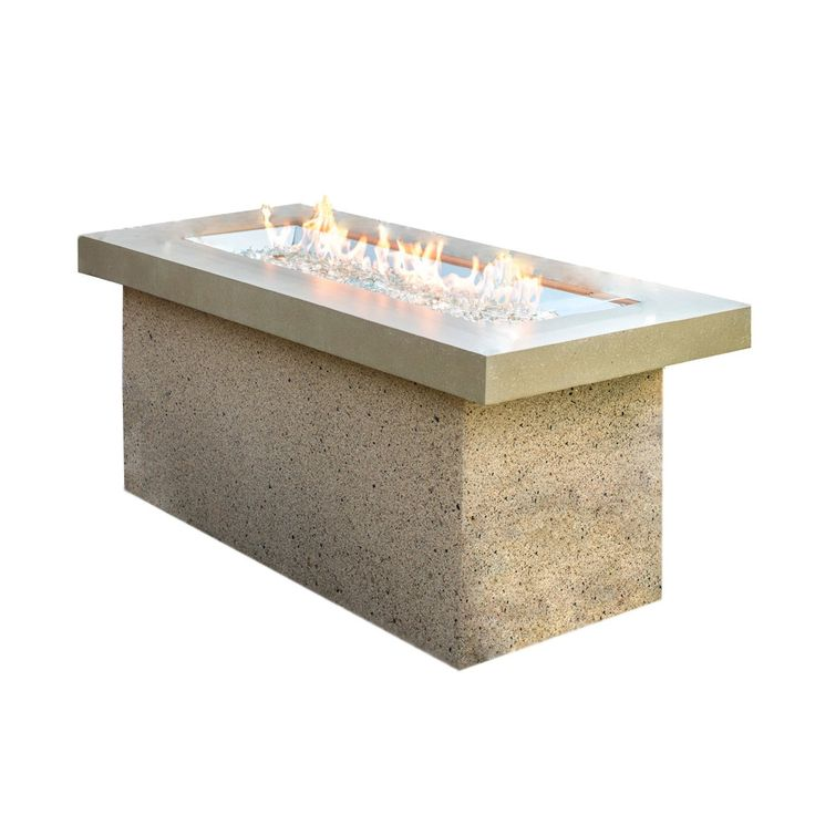 Robot Check Fire Pit Table Gas Fire Pits Outdoor Fire Pit