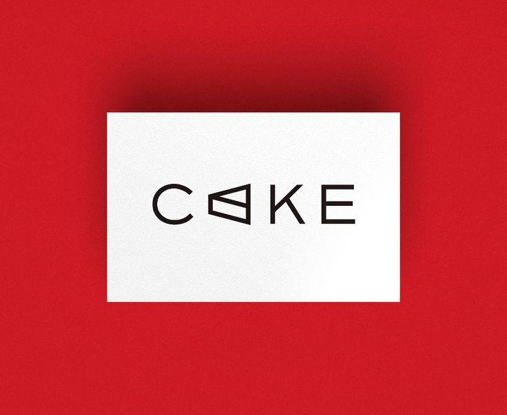 Cake by Frame