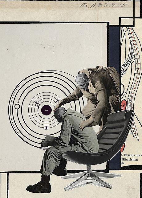 #despertar A derivação da palavra 'carácter' vem de um antigo termo grego que se refere às marcas permanentes prensadas nas moedas. Assim que o carácter fosse prensado na sua mente ou alma, as pessoas assumiam que fosse fixo. Mas o que a ciência moderna repetidamente demonstra é que esse não é o caso.. o comportamento moral de todos é muito mais variável  que qualquer um de nós teria previsto. ~ David DeSteno http://www.brainpickings.org/2011/05/11/out-of-character/  | franz falckenhaus