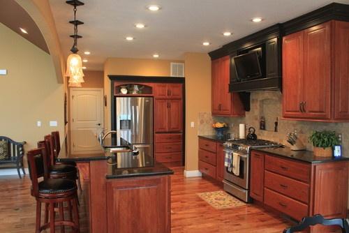 Kitchen Paint Colors Martha Stewart