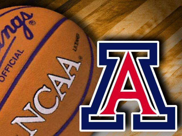 UA men's basketball team unveils 2013-2014 Pac-12 schedule