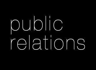 EDITORIAL: 10 calități de care un tânăr are nevoie ca să profeseze în Relații Publice