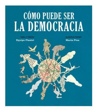 libros_para_manana_cpsld_media