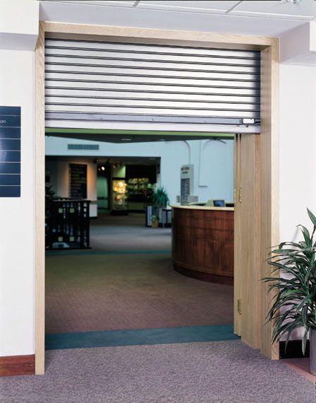 ROLL UP Door Repair Brooklyn NY | Brooklyn Garage Door Services ...