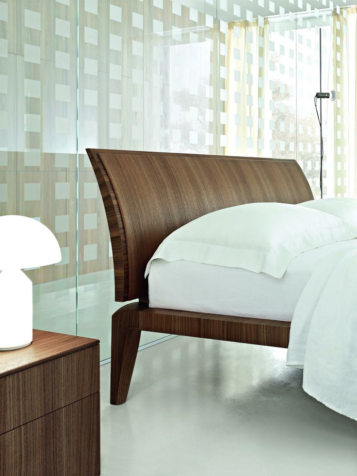 Camera Memory #camera #bedroom #bed #room #night #notte http://www.zanette.it/it_IT/products/3/gallery/11/line/24/subline/40
