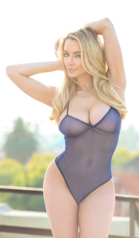 11 best images about Lindsey Pelas on Pinterest