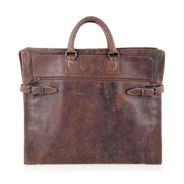 http://imperialexports.net/pretty-boy-floyd.html  When you always want to look good and crease free on the road. This bag holds 2+ suits and condiments. A large frontal storage pocket for shoes and or laptop devices internal hidden passport pocket Detachable over shoulder strap.
