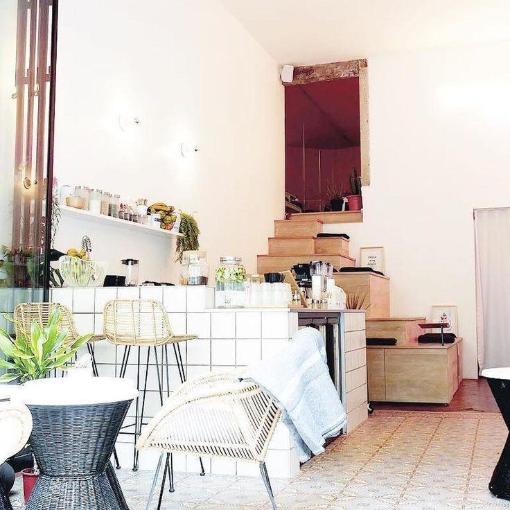 recette cosmétiques fait maison en 2020   Diy maison, Maison, Magasin décoration
