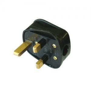 Ultima 13A UK Plug Power Distribution Unit (PDU)