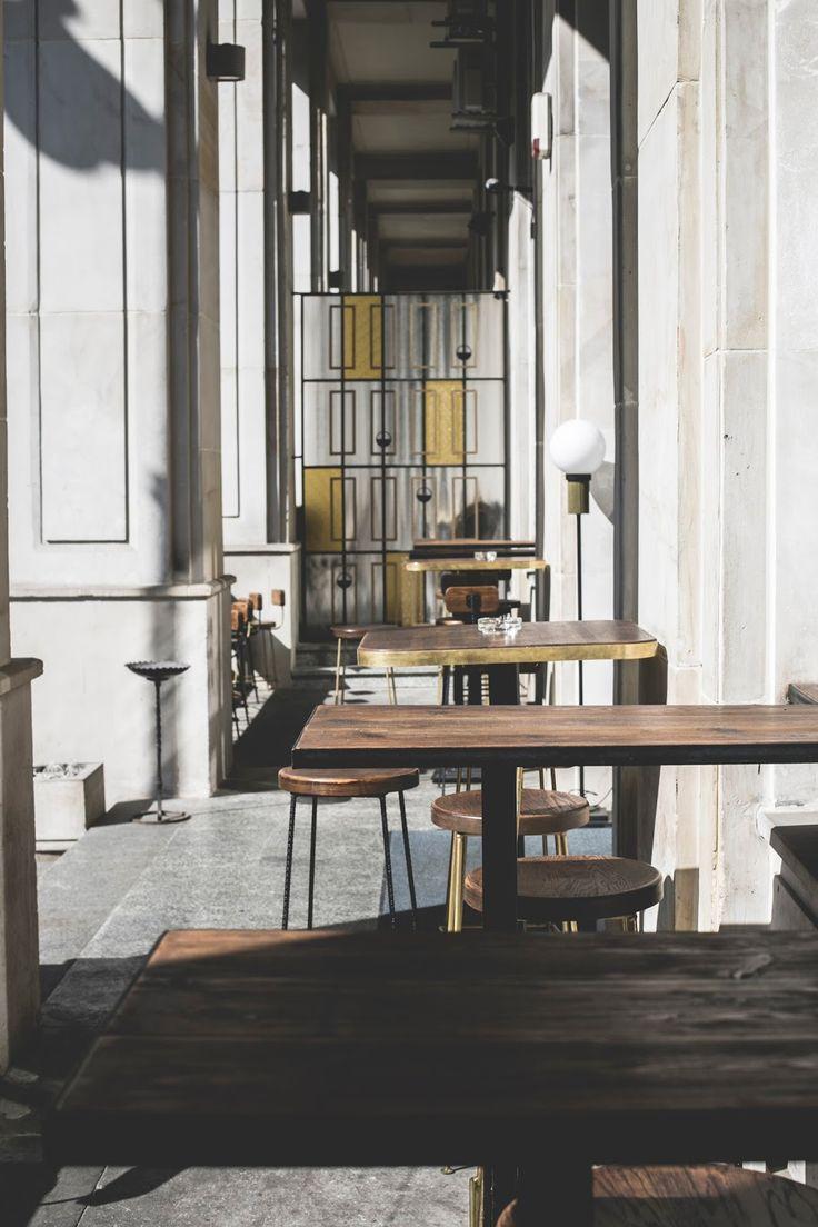 20 fajnych miejsc na śniadanie w Warszawie – Travelicious.pl