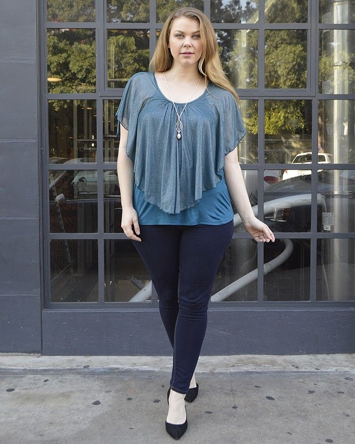 Plus Size Layered Top Is Just $8.99 #affordable plus size clothing, #buy cheap clothes online, #buy clothes online, #buy clothes online, #cheapclothes, #cheap clothes for women, #cheap clothes online, #cheap clothing, #cheap clothing online, #cheap clothing sites, #cheap clothing stores, #cheap clothing stores online, #cheap clothing websites, #cheap fashion clothes, #cheap fashionable clothes, #cheap junior clothing, #cheap online clothing stores, #cheap online shopping, #cheap plus size