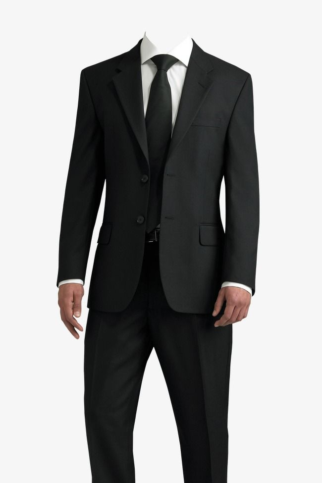 Suit Coat Business Menamp Png And Vector With Transparent Background For Free Download Photo Pose For Man Psd Free Photoshop Photoshop Backgrounds Free