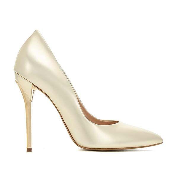 Sante Γυναικείες Γόβες    #papoutsia #παπουτσια #παπούτσια #μποτάκια #μποτακια #sante #santeshoes #shoes #shoesoftheday #boots #γυναικεία #gynaikeia #goves #pumps