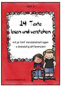 492 best deutsch lexik images on pinterest learn german