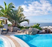 Book Tenerife holiday deals, holiday packages to Tenerife, package holidays to Tenerife, Tenerife vacation packages, cheap deals to Tenerife, cheap flights to Tenerife, all inclusive holidays to Tenerife, beach holidays to Tenerife using cheap flight package to Tenerife.  Hop in for the latest offers and hot deals for cheap holidays to Tenerife to make your vacations more special or call us on 0800 058 8205 for details.  Visit…