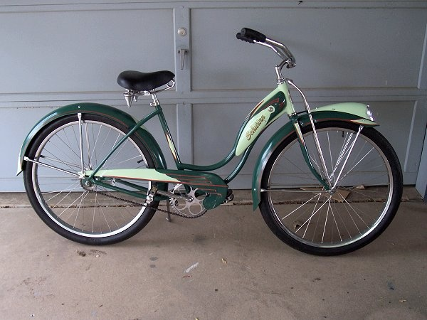 Schwinn Stingray Parts Catalog : Best images about schwinn on pinterest bikes lady