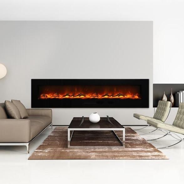Pin On Amantii Electric Fireplaces