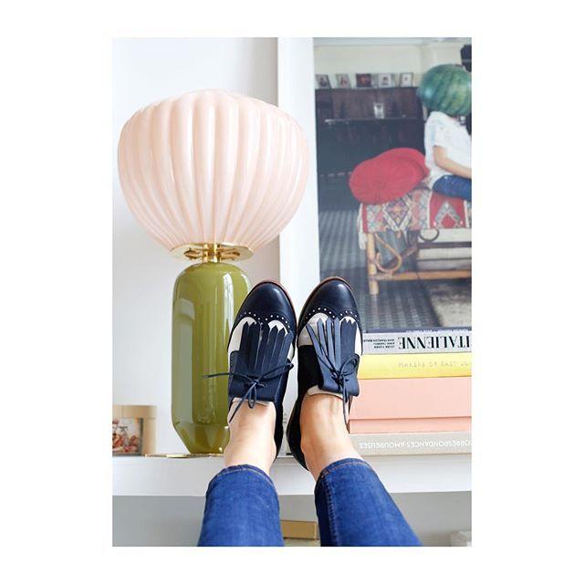 334 best style shoes images on pinterest. Black Bedroom Furniture Sets. Home Design Ideas