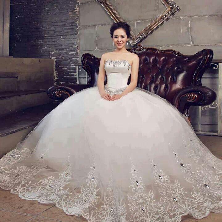 Wedding Dresses Over 10 000 Dollars Fashion