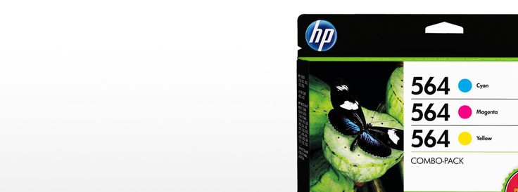 Ink, toner & paper | HP® Official Store