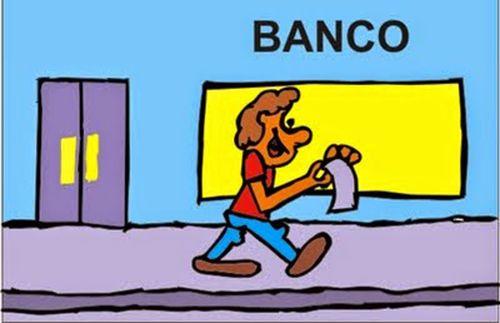 Conta-corrente gratuita é um direito dos brasileiros. Saiba como fazer a sua