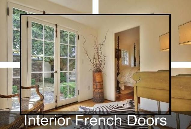 Frosted Glass Pantry Door Windows And Doors 10 Lite French Doors Interior In 2020 French Doors Frosted Glass Pantry Door Glass Pantry Door