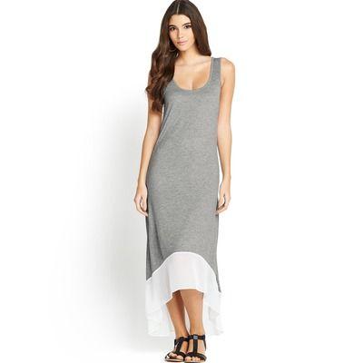 Vero Moda Keep It Dress