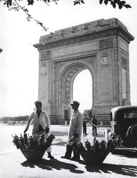 Bucureşti 1939