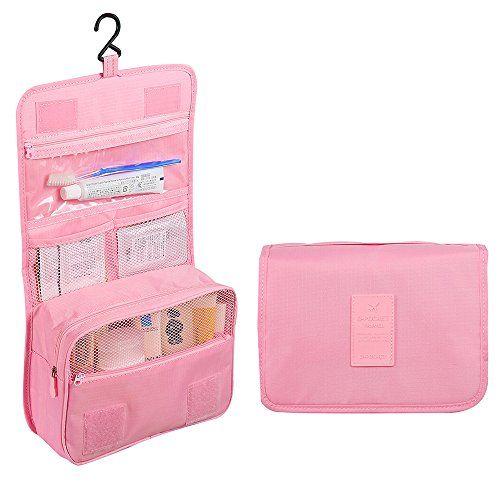 79953ec9f572 Sudion Cosmetic Bag