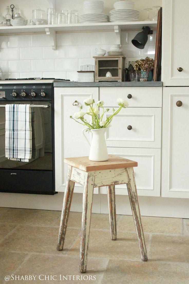 Oltre 25 fantastiche idee su cucina ikea su pinterest lavelli - Cucine country ikea ...