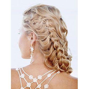 peinados_novia_12