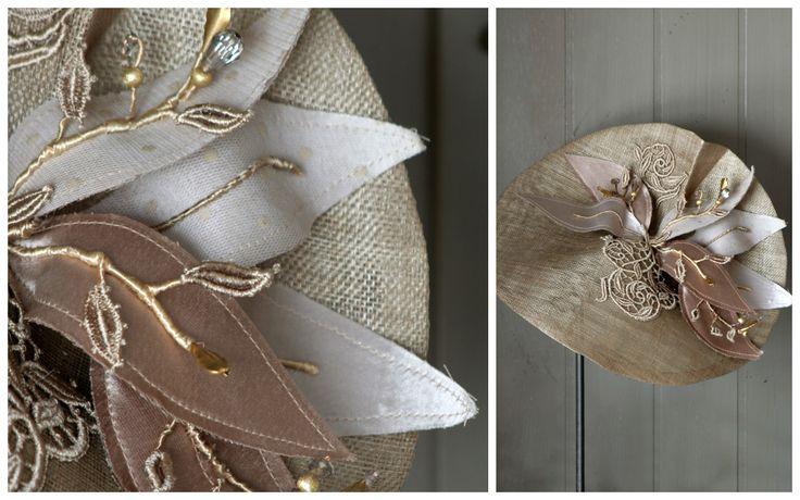 #tocado #headpieces #boda #wedding