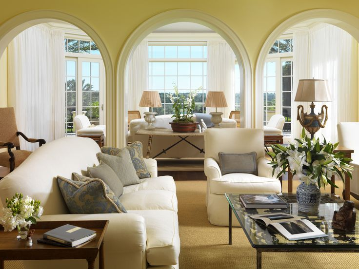 230 Best Living Room Images On Pinterest   Blue, Lee Industries And Blue  And White Part 56