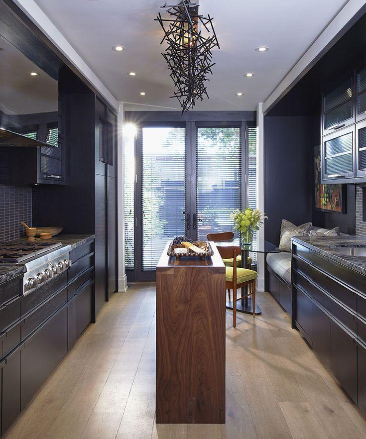 12x14 space for kitchen islands 10x10 kitchen 16x21 for 10x11 kitchen designs
