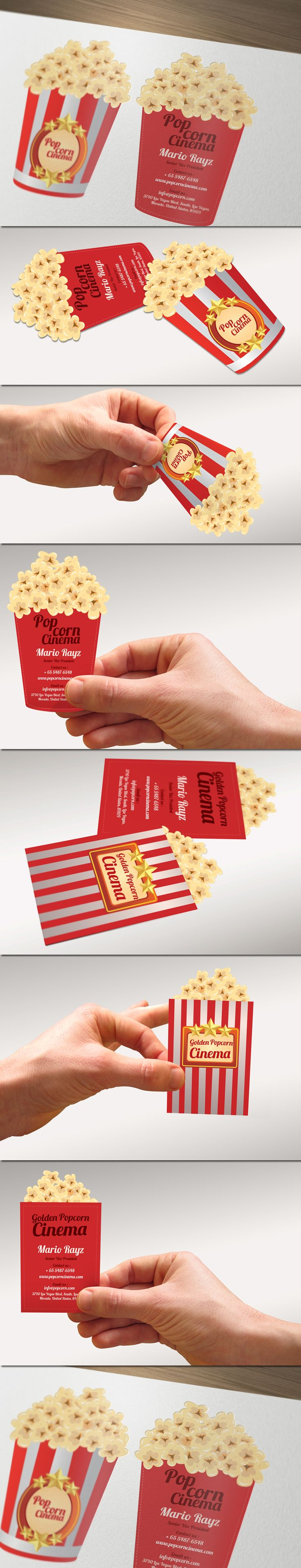 410 best design business cards images on pinterest