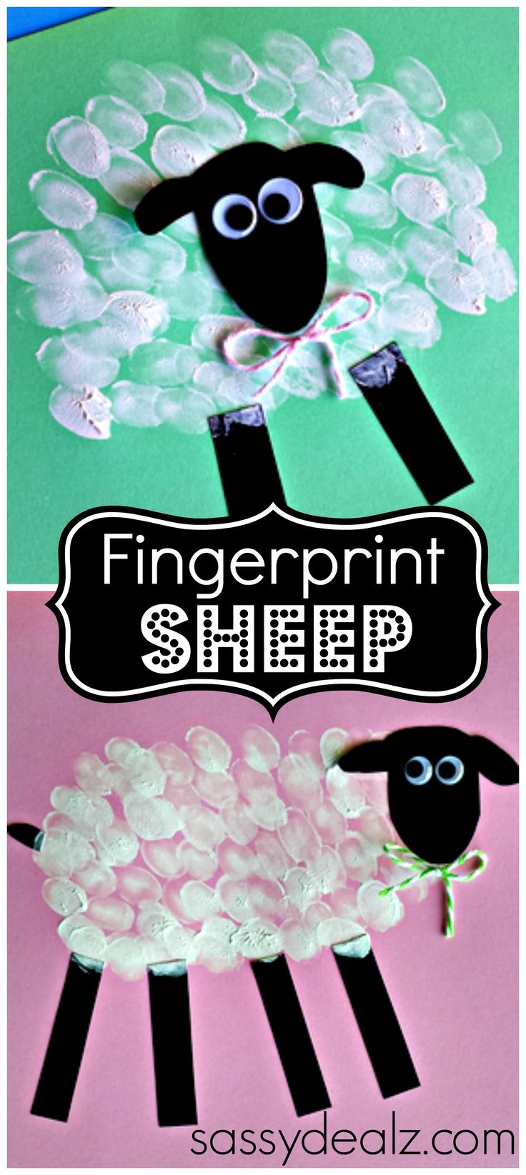 the 25 best sheep crafts ideas on pinterest lamb craft paper