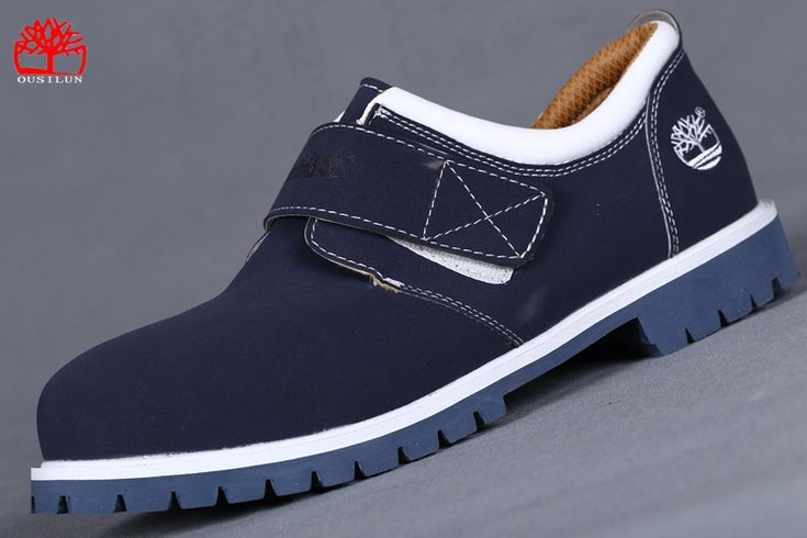 Chaussure Timberland Homme,soldes chaussures,chaussures sport homme - http://www.chasport.com/Chaussure-Timberland-Homme,soldes-chaussures,chaussures-sport-homme-29015.html