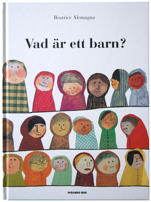 Vad_ar_ett_barn_cover_lowres.jpg (500×668)