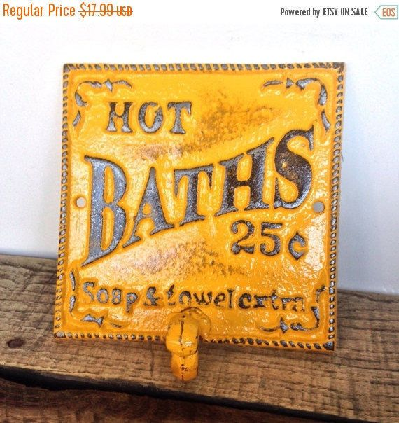 Yellow Bathroom Signs the 25+ best country style yellow bathrooms ideas on pinterest