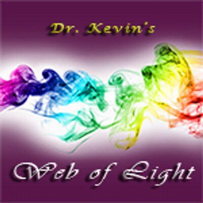 Dr Kevin Ross Emery