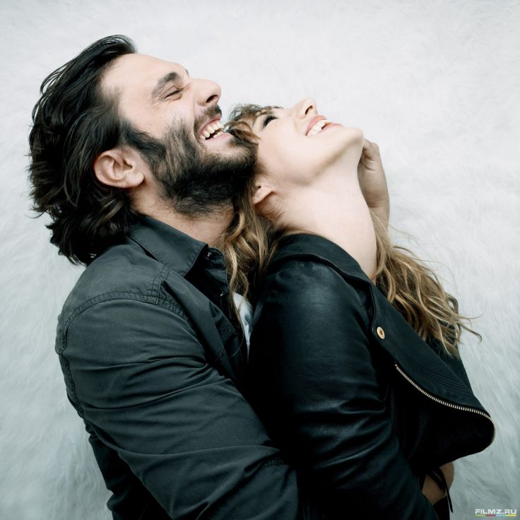 couples / engagement photography Pio marmaï et Louise bourgoin, by Dennis Rouvre
