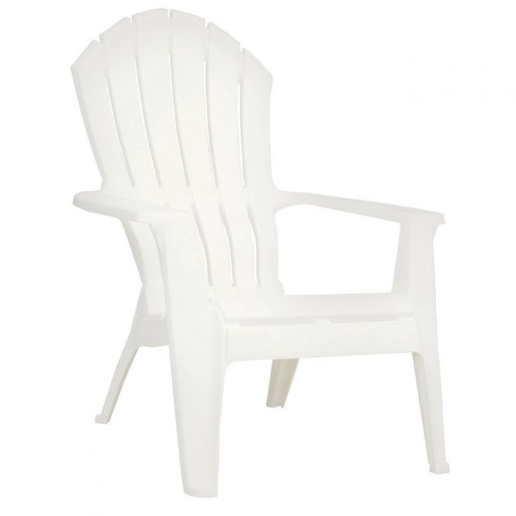 Dazzling Cheap Plastic Adirondack Chairs furnishings on Home Decoration Idea from Cheap Plastic Adirondack Chairs Design Ideas. Find ideas about  #plasticadirondackchairskroger #plasticadirondackchairsontario #plasticadirondackchairspublix #plasticadirondackchairsrona #plasticadirondackchairstoronto and more