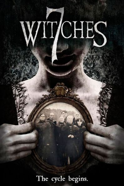 Nonton Online 7 Witches CinemaIndo | Bioskop Cinema Indo | Indo Cinema 21 Movie