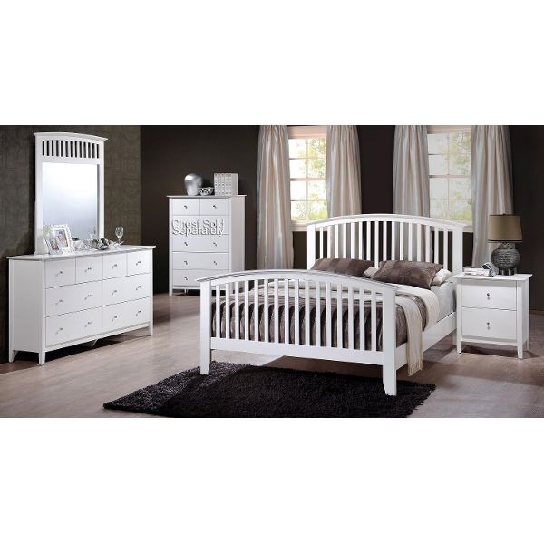 331 Best Images About Bedroom Furniture On Pinterest Casual Bedroom Bedroom Sets And Furniture