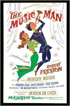 free run sale kids 1958  The Music Man won Best Musical at the Tony Awards