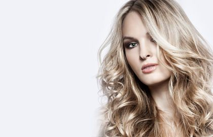 natural blonde highlights - Google Search