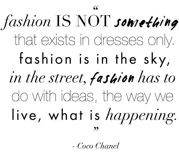 Fashion - Wikipedia 81