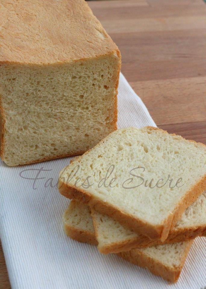 Questo pan carré al burro è una nuvola, altro che di cartone come quelli confezionati. E chi lo compra più? Ricetta di Massari, da oggi lo facciamo noi.
