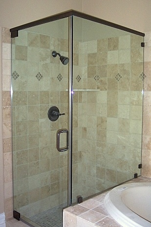 17 Best Images About Glass Mirrors Amp Shower Doors On